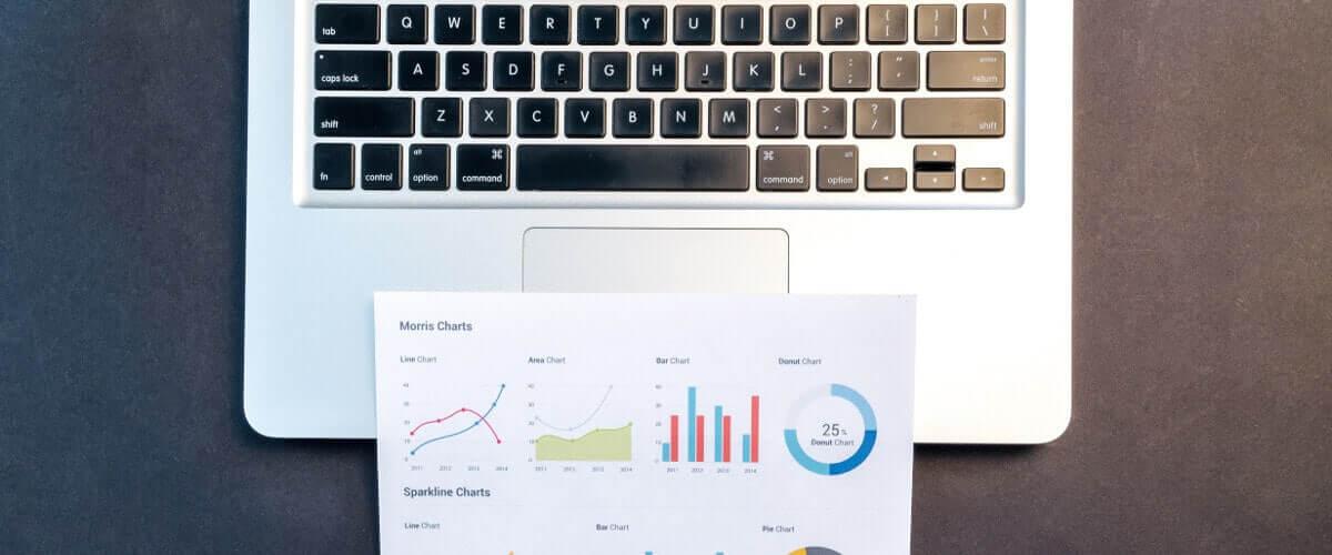 Google Analytics w biurze tłumaczeń - cz.3