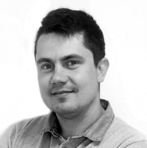 Krzysztof Janaczek